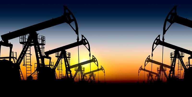 Quotazioni petrolio: le previsioni di prezzo per il 2017