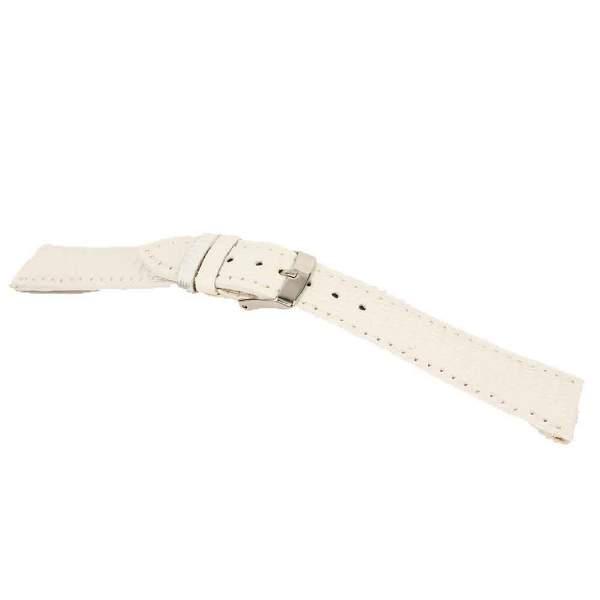 cinturini-orologi-in-pelle-lucertola-bianco_600x600