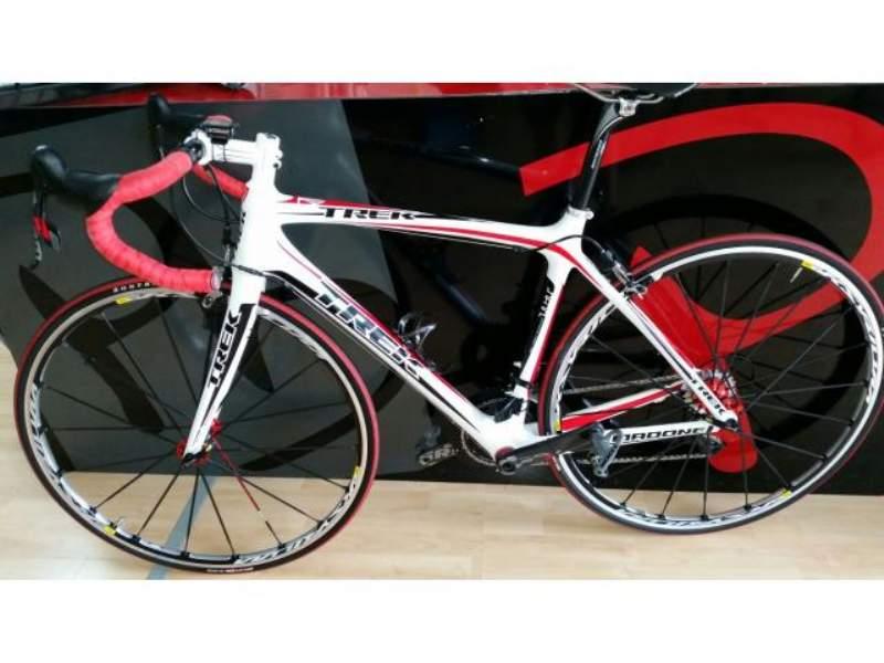 Biciclette Le Differenze Tra Mountain Bike E Bici Da Corsa Arcibook