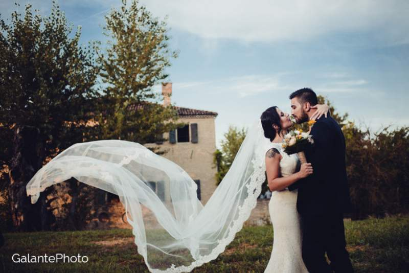 8_foto-del-matrimonio_800x534