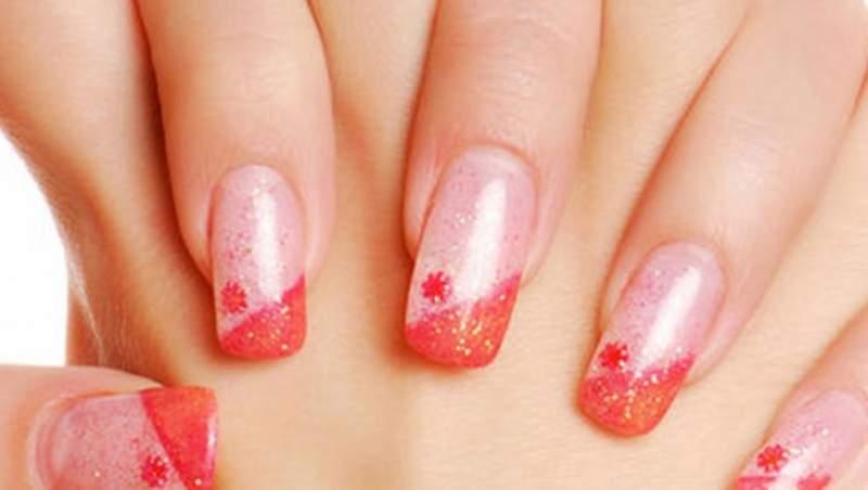 prodotti gel unghie