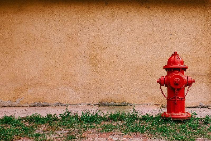 manichette-antincendio_800x533