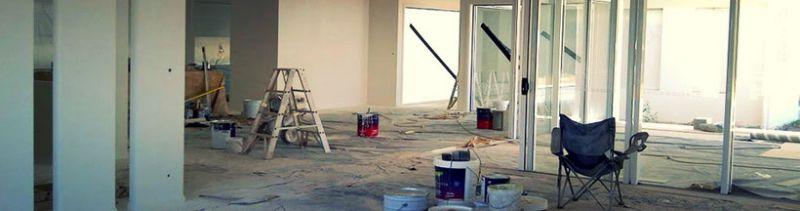post-cantiere-ristrutturazione_800x211