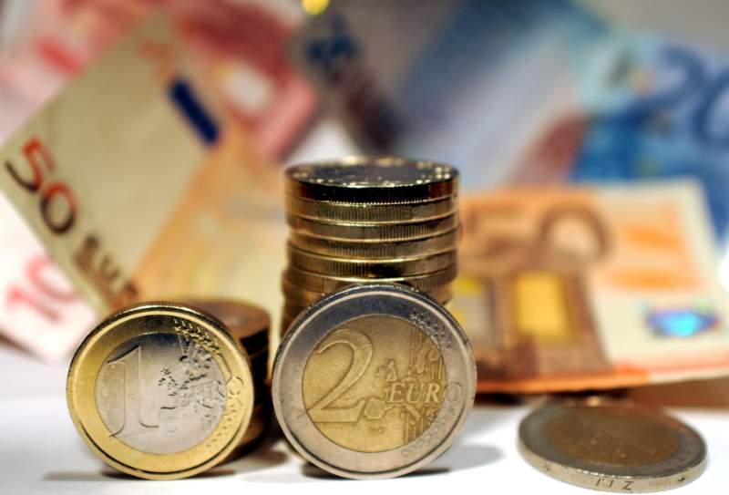 Prestiti Compass: il preventivo online e veloce