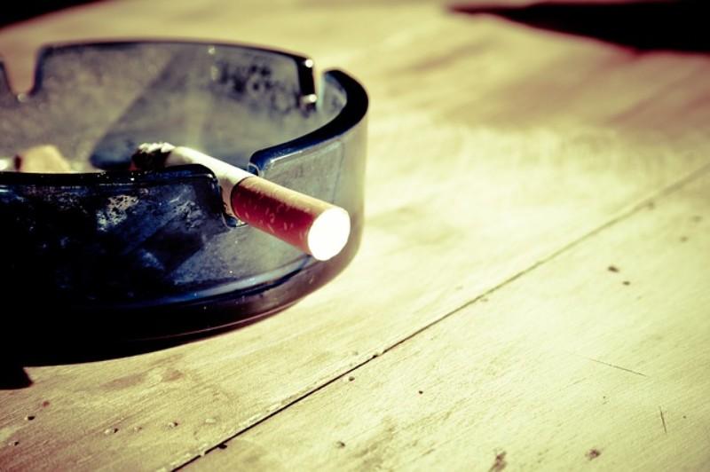 Si può smettere di fumare con la sigaretta elettronica?