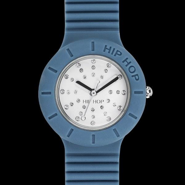 Gli orologi in gomma, stile e sostanza a prezzi contenuti