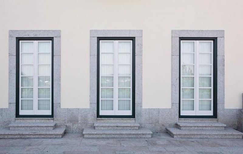 Suggerimenti utili per la scelta dei serramenti di casa