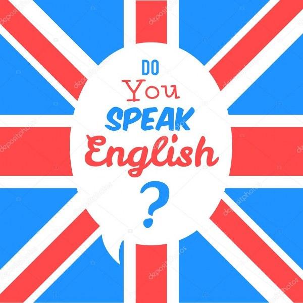 studying-english_600x600