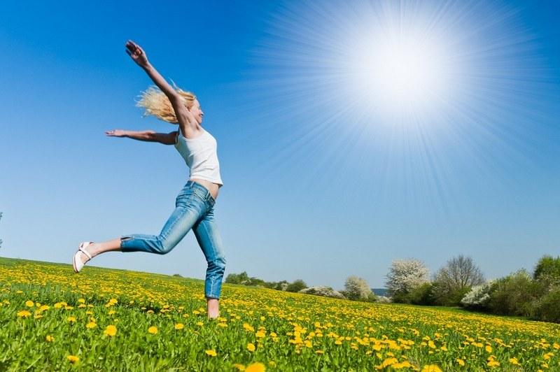 Consigli naturali per il tuo benessere