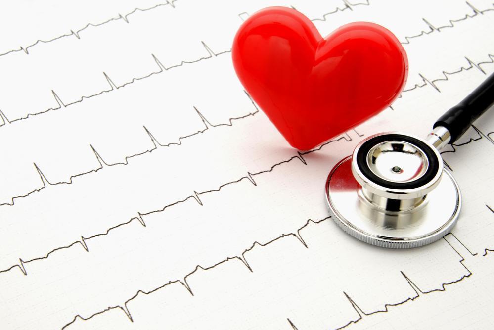 Monitorare il cuore dal proprio polso