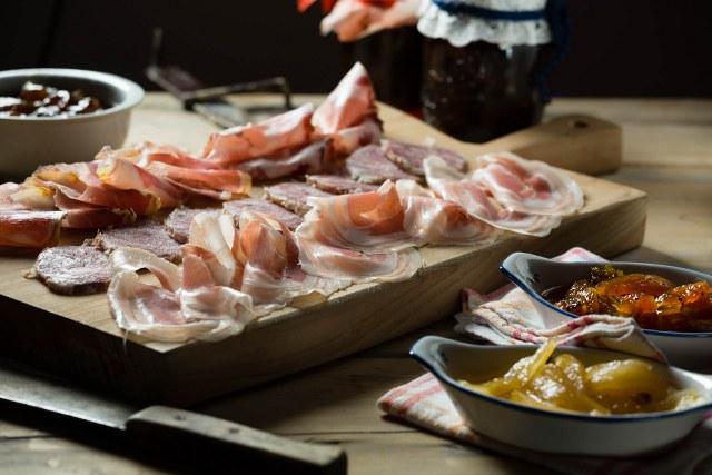 Dove mangiare bene a Mantova spendendo poco
