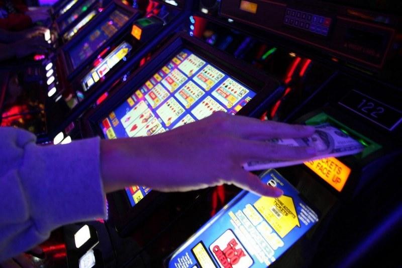 Gambling online e GAP: la «nuova alleanza» che colpisce anche i giovani