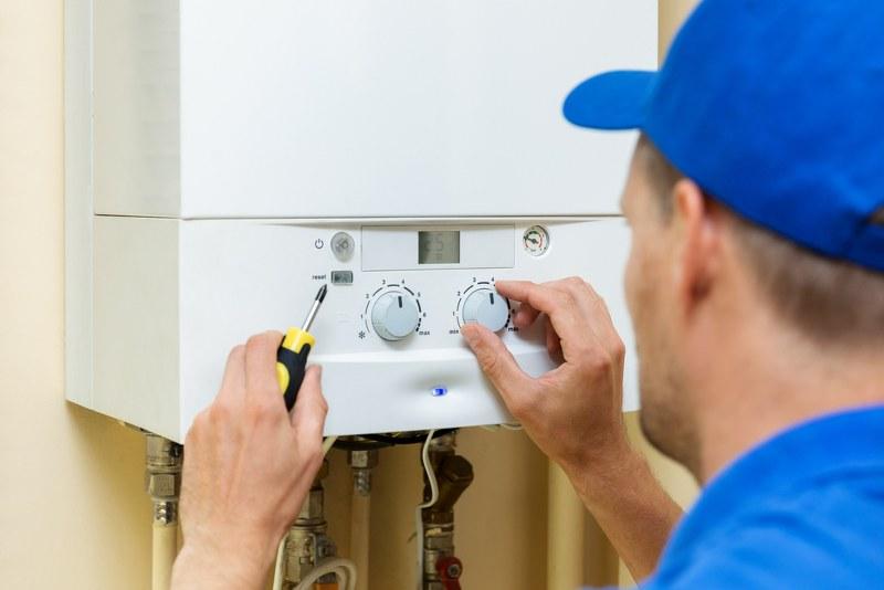 Problemi con l'installazione della caldaia? Ecco cosa fare e a chi rivolgersi