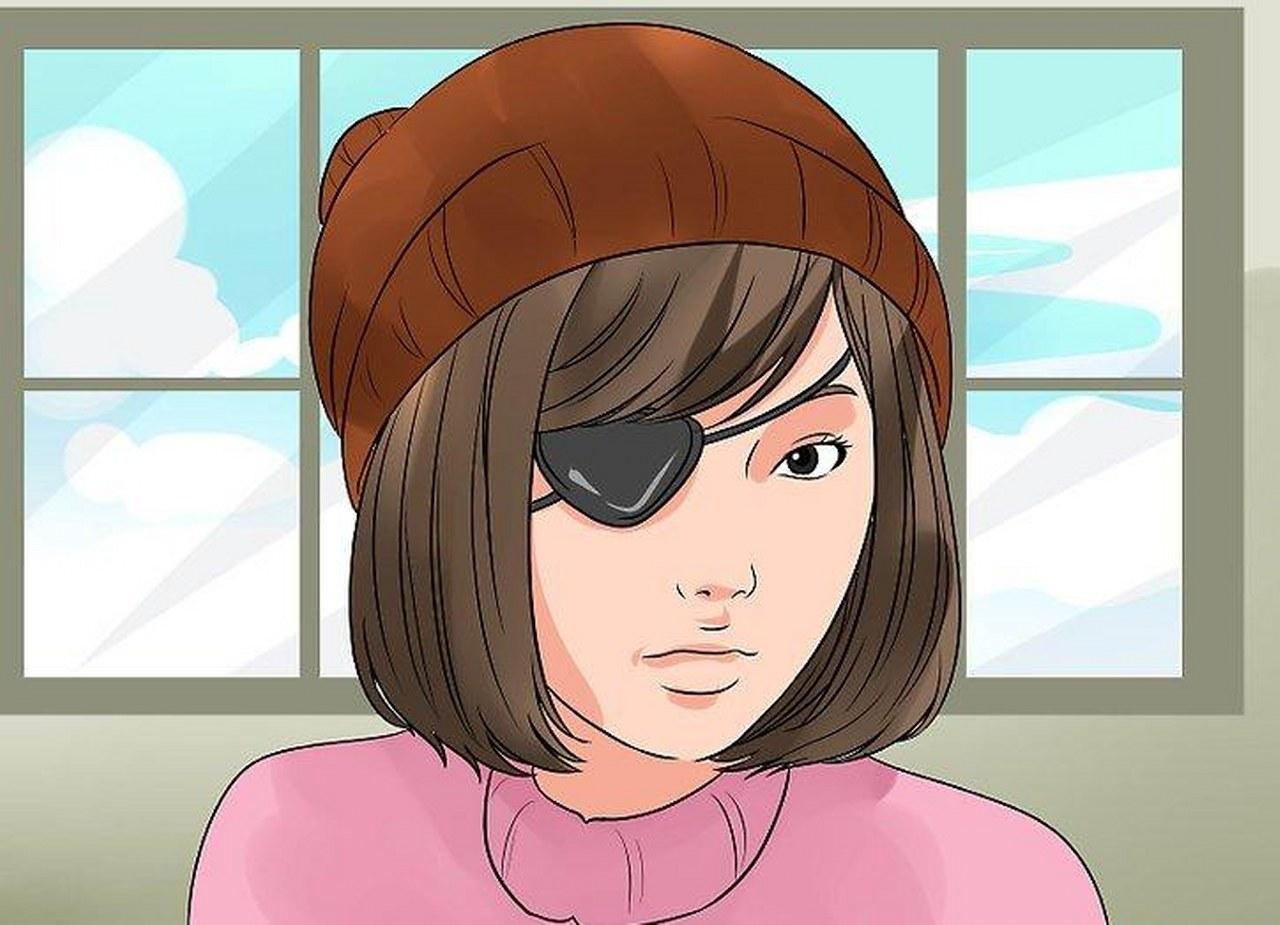 consigli e raccomandazioni post intervento distacco della retina
