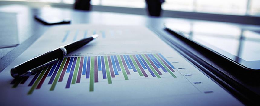 Le principali opinioni sul trading online