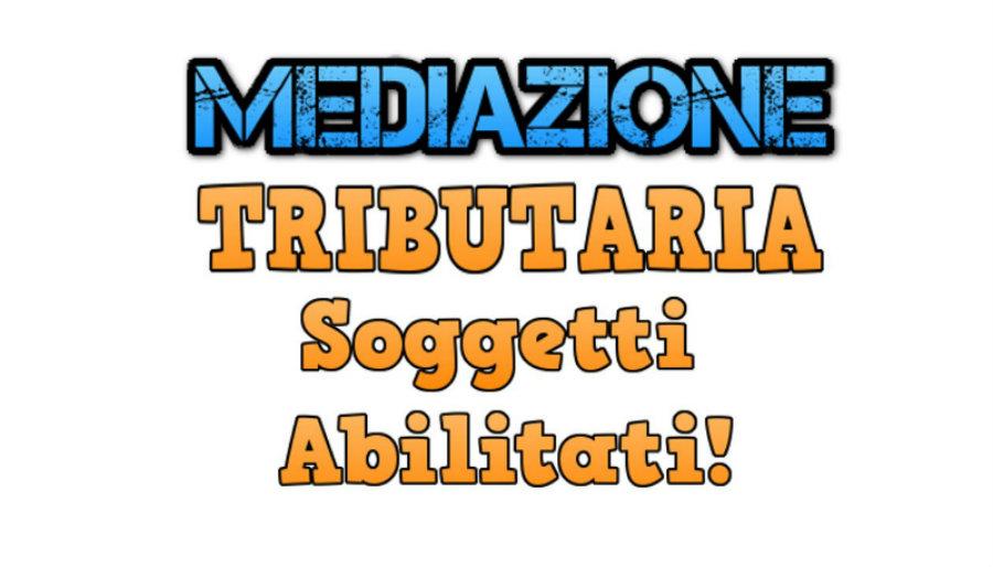 """Avvocati Tributaristi Milano mette in guardia:  """"attenzione alle false dichiarazioni per accaparrarsi i sussidi sociali: saranno puniti con la reclusione!"""""""