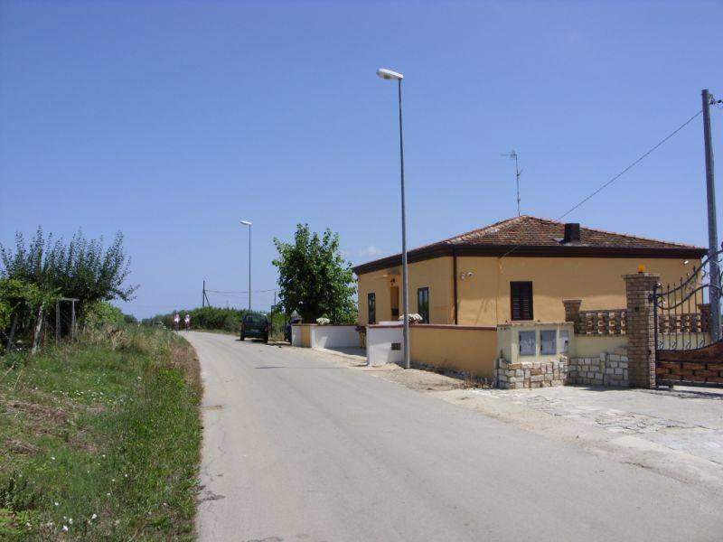 Cala prezzo degli affitti in Abruzzo