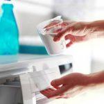 tenere-pulita-lavatrice