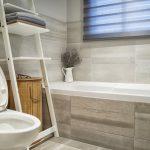 ristrutturare il bagno4_800x534