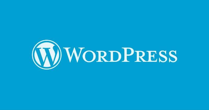 Consigli SEO per blogger su WordPress