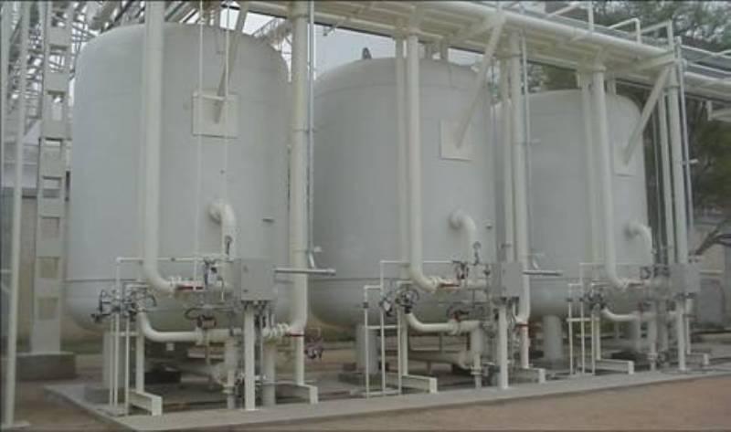 Filtri per il trattamento dell'acqua: quali sono?