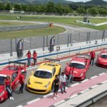 incentive-team-building-originali-in-ferrari_800x53