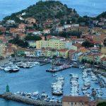 isola-del-giglio_800x444