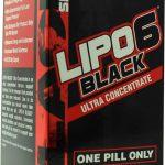 lipo-6-black-ultra-concentr-funziona