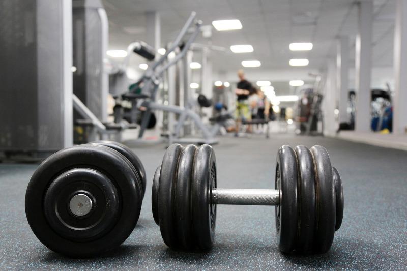 pavimento antiurto fitness_800x533