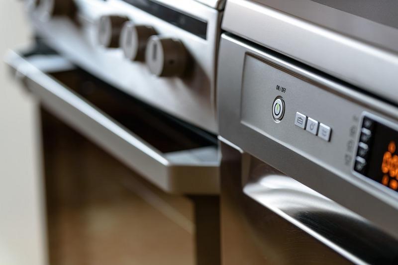 5 consigli utili per ridurre la bolletta della luce