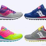 saucony-originals-womens-spring-2013-footwear-1_800x568