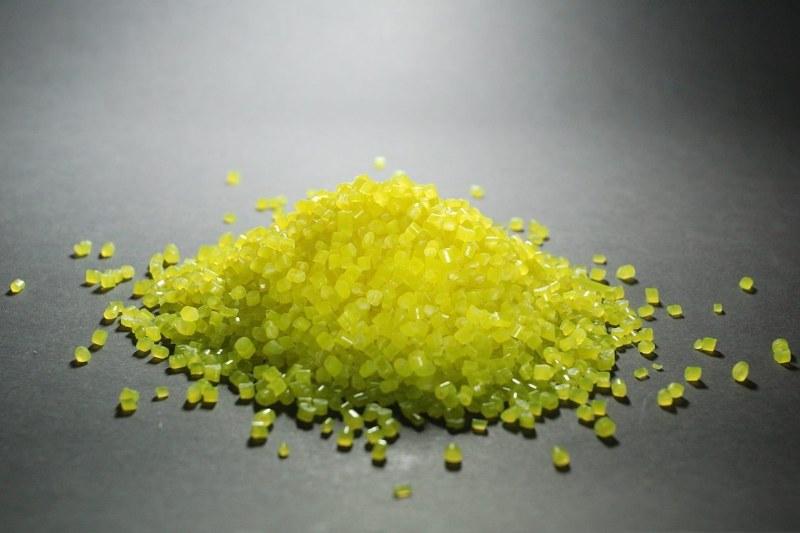 Materie Plastiche, quali sono le differenze e le caratteristiche