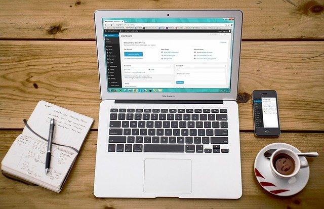 Creare un sito web: alcuni segreti per colpire il tuo target