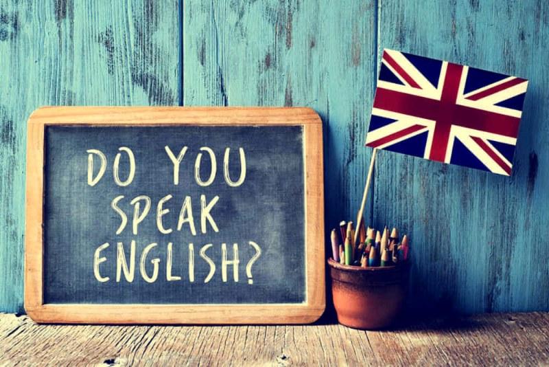 Come ottenere la certificazione livello B2 inglese online?