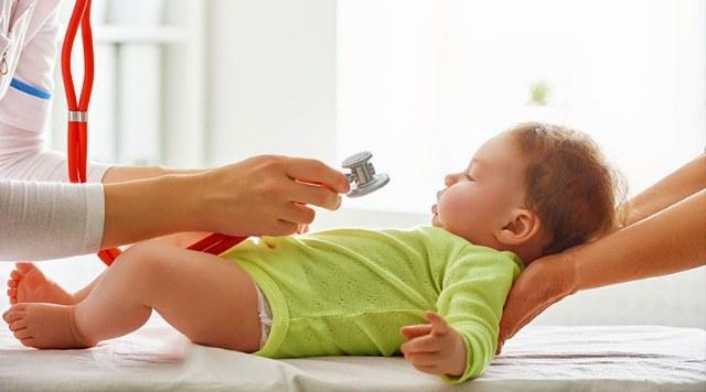 Come curare la fimosi e la parafimosi nei bambini