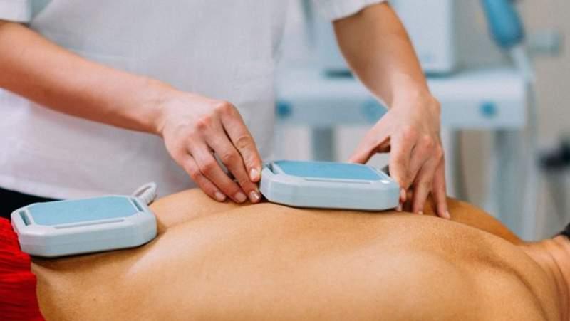 Noleggio Magnetoterapia: alla scoperta di questo rimedio benefico