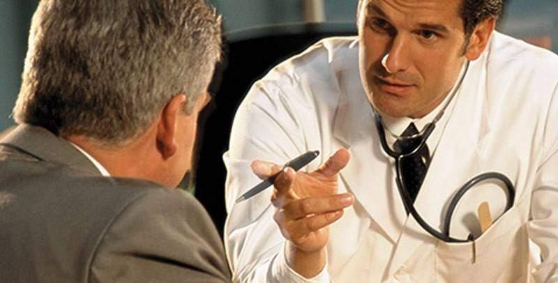 I rimedi naturali per curare la prostata