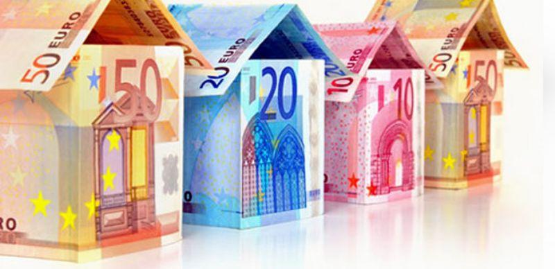 Prestiti per pensionati: Come ottenere un prestito e Dove andare