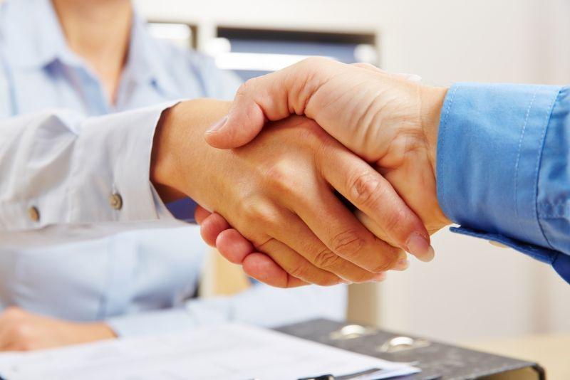"""Recupero crediti, l'approccio vincente e """"customer friendly"""" delle migliori agenzie"""