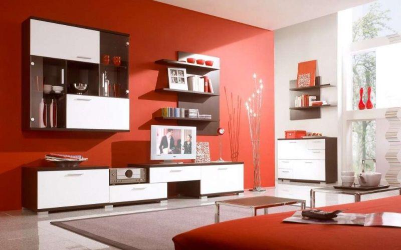 Nuovi Colori per le pareti di casa tua