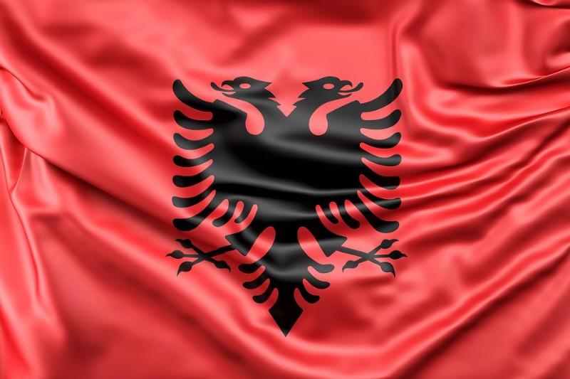 Albania, la nuova terra promessa degli italiani alla ricerca di un lavoro
