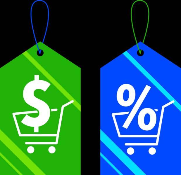Dove scovare promozioni online per acquistareal miglior prezzo, dagli smartphone ai prodotti make up