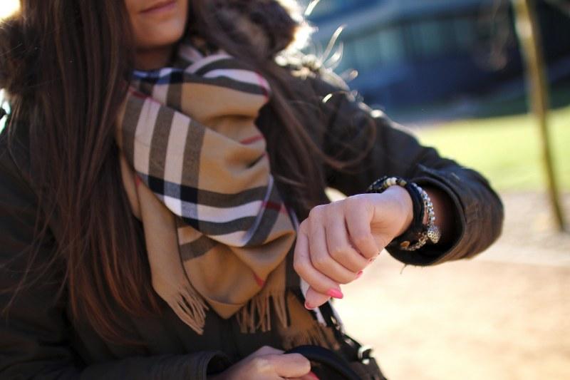 7 modelli di orologio da donna adatti ad ogni occasione