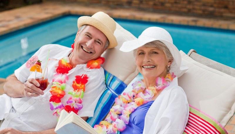 Case vacanze per anziani gestite da suore: ecco dove andare