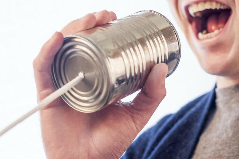 Parlare in pubblico: tecniche nuove per stupire tutti