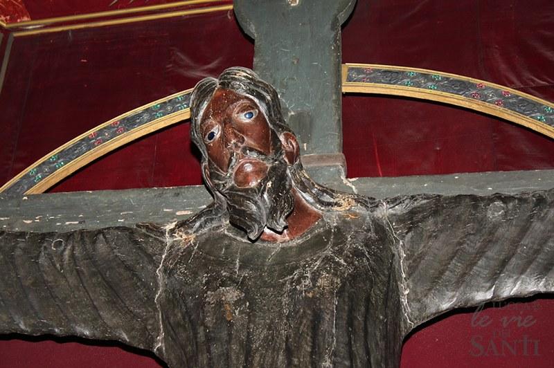 I Santi di Lucca