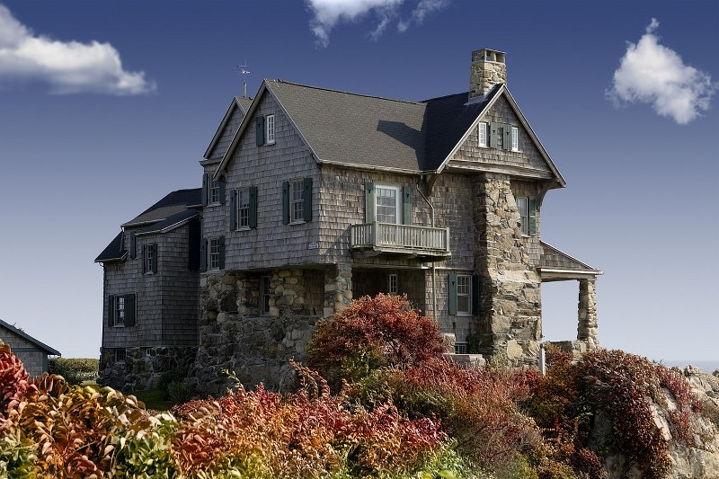 country-house-