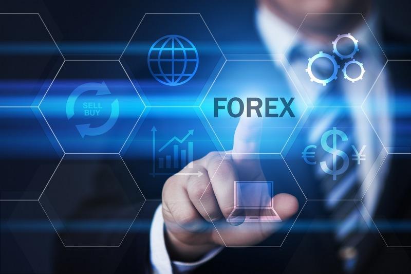 Guida introduttiva per principianti al mercato forex