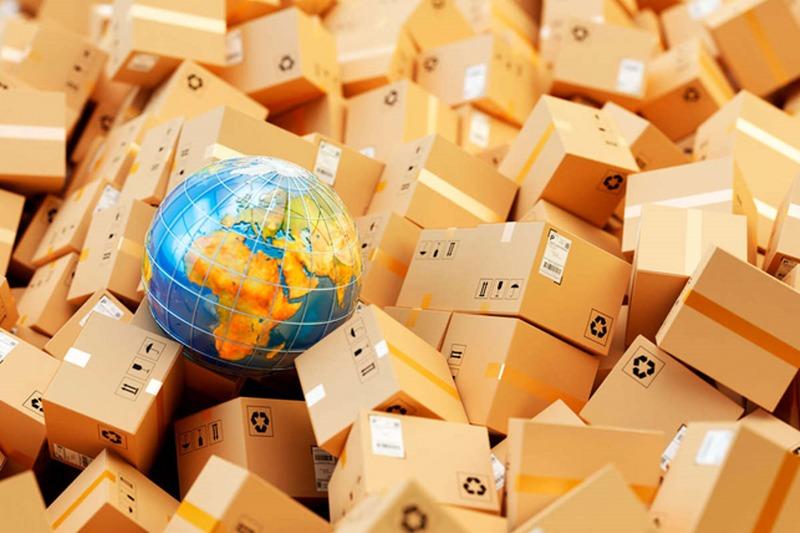 Quanto costa spedire all'estero
