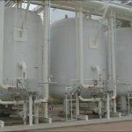 filtri-carbone-attivo-trattamento-acqua-2